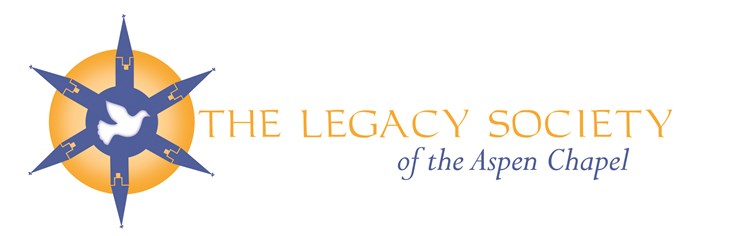 AC Legacy letterhead with text